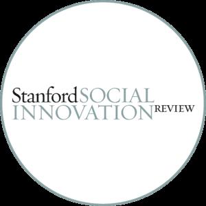 stanford-social-innovation